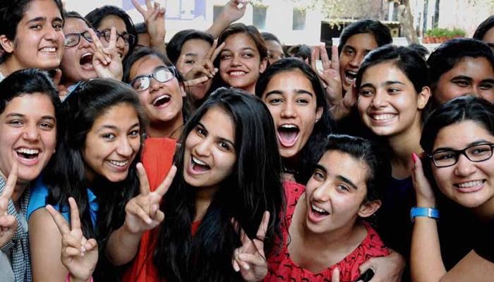 Sarkari Niyukti https://www.cdac.in/index.aspx?id=ca_advtno_03_Oct_2017 Sarkari Niyukti - Government Jobs in India - सरकारी नियुक्ति   Image Courtesy - http://www.renrenaj.com/wp-content/uploads/2016/06/colleges.jpg