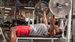 all-about-testosterone-supplements
