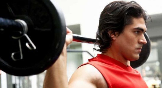 effective anabolic steroid