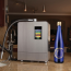 Purchasing A Water Ionizer