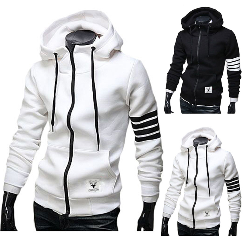 use-of-stylish-hoodies